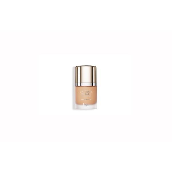 Dior capture totale serum 030 medium beige