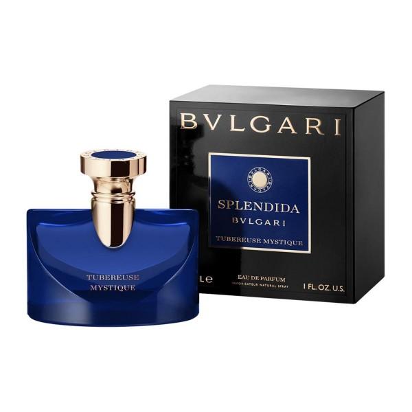 Bvlgari splendida tubereuse mystique eau de parfum 30un vaporizador